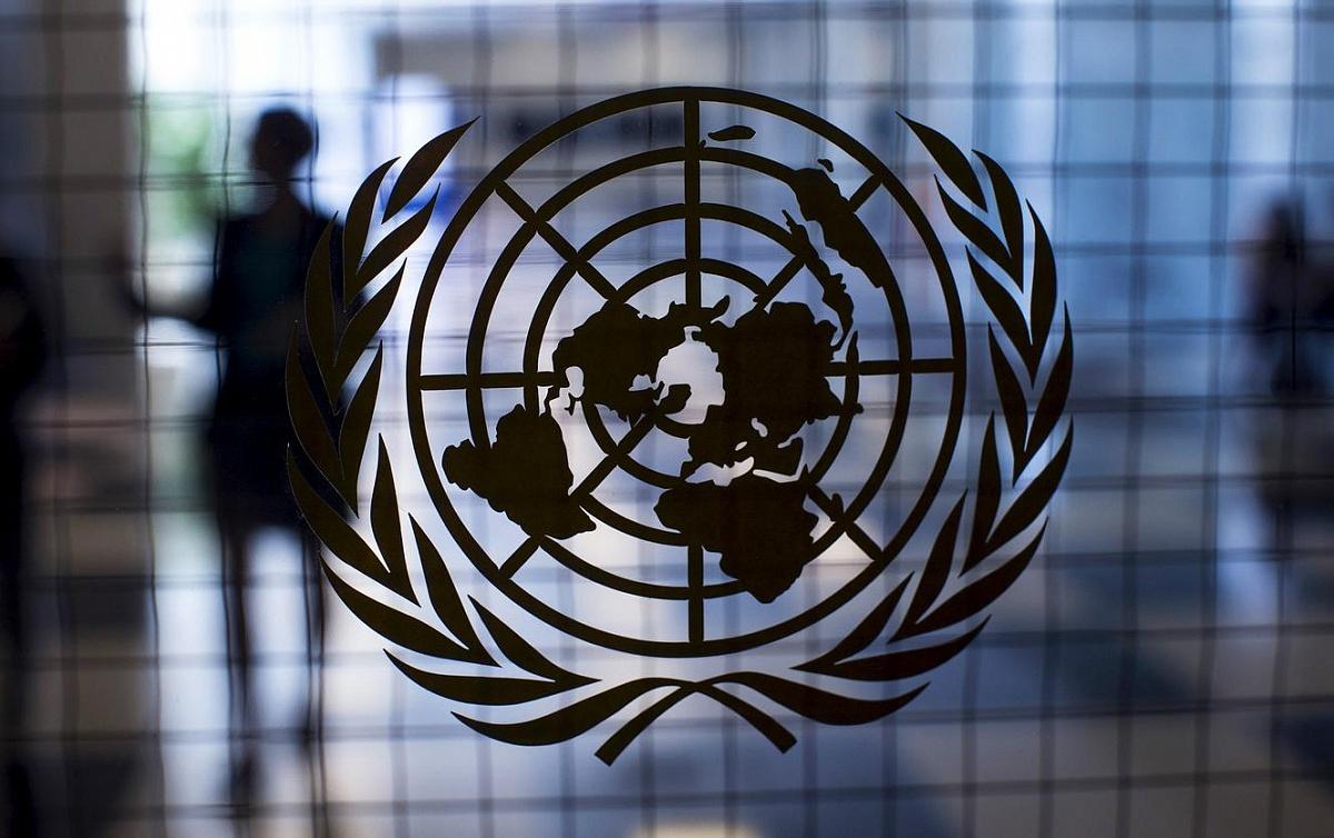 Хакеры взломали компьютерную сеть ООН