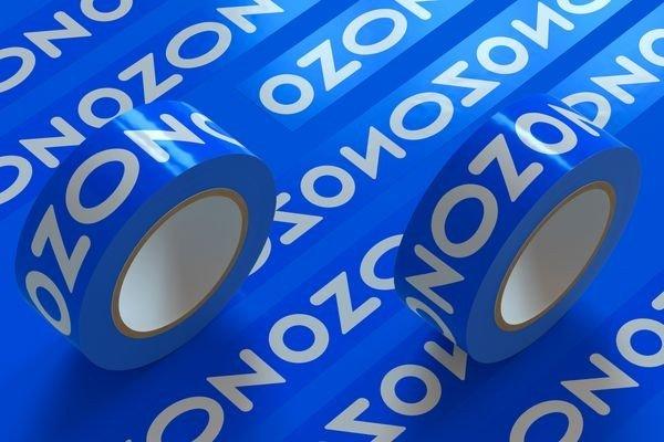 Роскомнадзор не нашел в утечке данных пользователей Ozon нарушения их прав