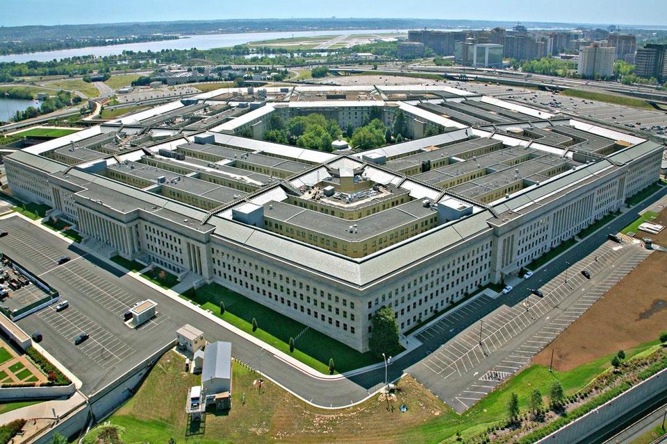 США увеличит расходы на кибербезопасность