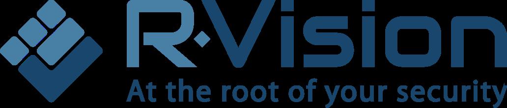 R-Vision IRP 4.7: поддержка нововведений ГосСОПКА и расширенные возможности для обработки инцидентов