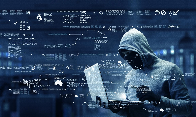 Стратегии кибербезопасности на 10 Юбилейном Форуме «БЕЗОПАСНОСТЬ БИЗНЕСА»