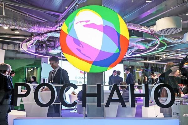 «Роснано» закупит на десятки миллионов ПО российского разработчика под санкциями США