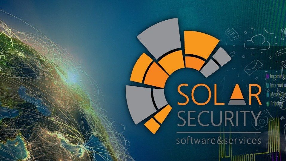 Новый Solar appScreener 3.6 позволяет тестировать приложения на уязвимости согласно требованиям Банка России