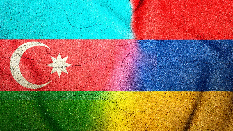 Азербайджанские хакеры взломали до 90 армянских веб-сайтов