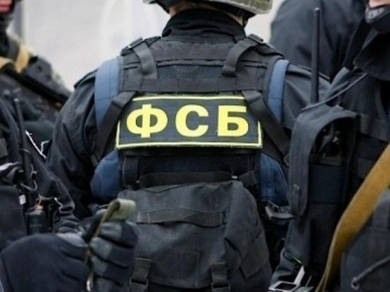 ФСБ требует для технологии eSim российского шифрования