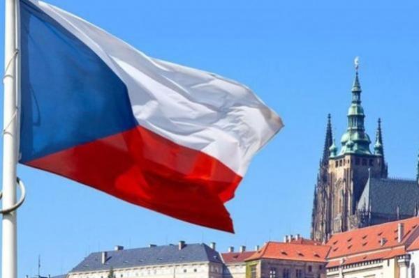 Чехия подозревает зарубежные страны в кибератаках на МИД