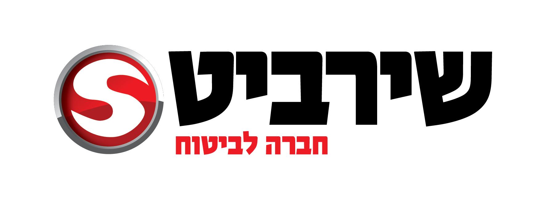 Хакеры похитили данные госслужащих у израильской страховой компании