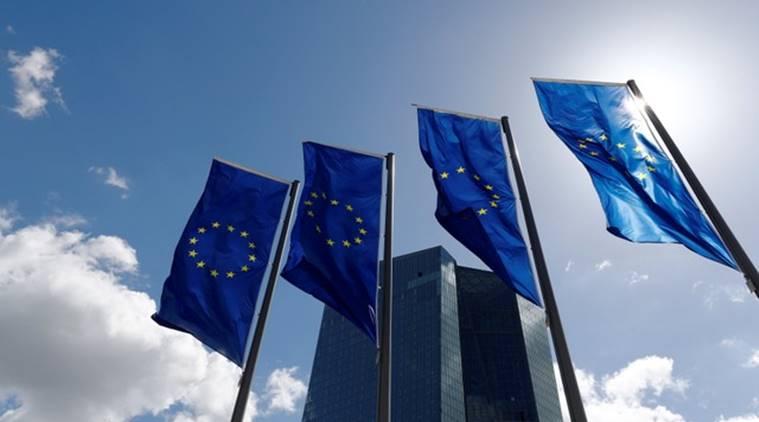 ЕС может ввести санкции против причастных к кибератакам китайских и российских лиц