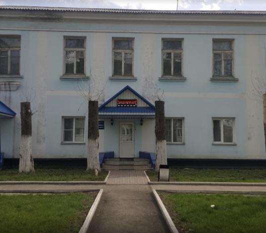 Завхоз провинциальной гостиницы 9 месяцев выдавал криптоферму за обогреватель