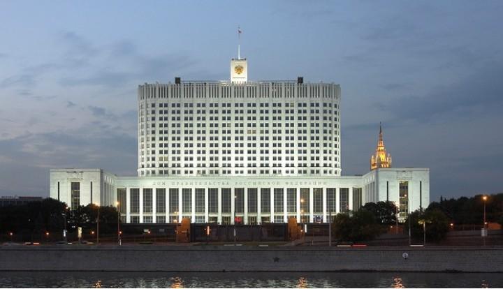 Правительство предлагаетштрафовать до 500 тыс. руб. за нарушения безопасности КИИ