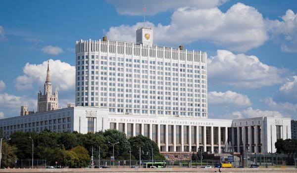 В России будут проводиться ежегодные учения по отключению интернета