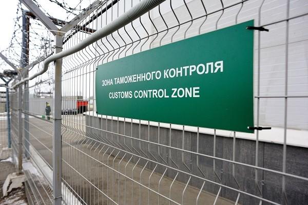 В Сети продается обновляемая база данных экспортно-импортных сделок в России за 8 лет