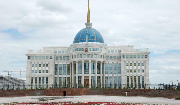 Казахстанские провайдеры внедрили системы перехвата HTTPS-трафика