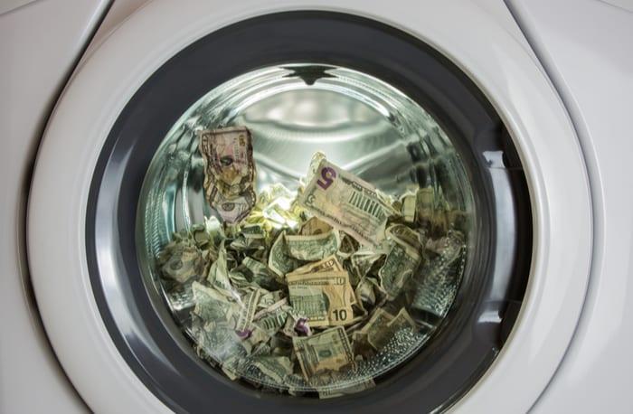 Киберполиция Украины сообщила об аресте преступников, отмывших $42 млн через криптовалюты