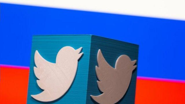 Роскомнадзор начал войну с Twitter