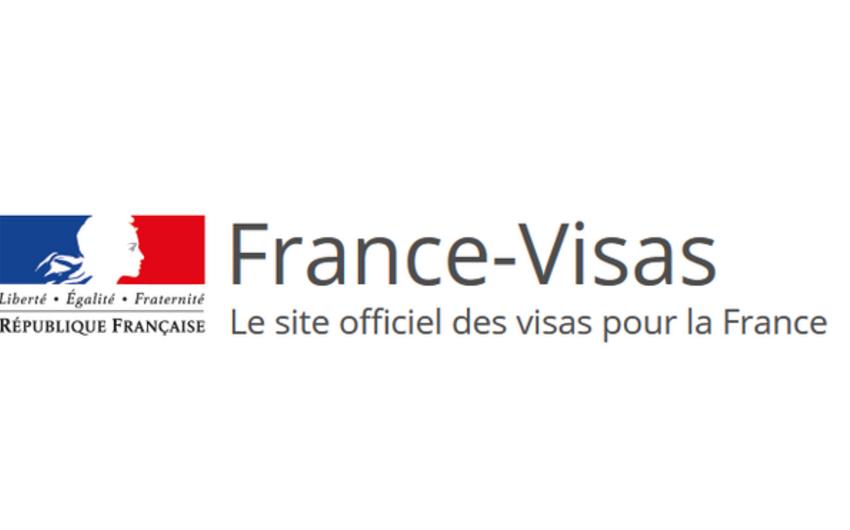 МИД Франции сообщил о кибератаке на сайт визового центра