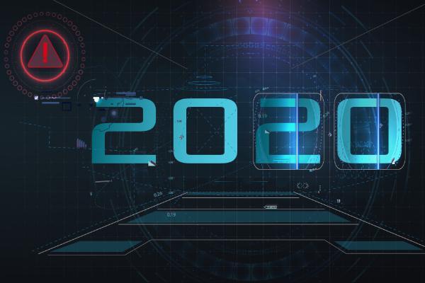 Топ-10 самых опасных уязвимостей 2020 года
