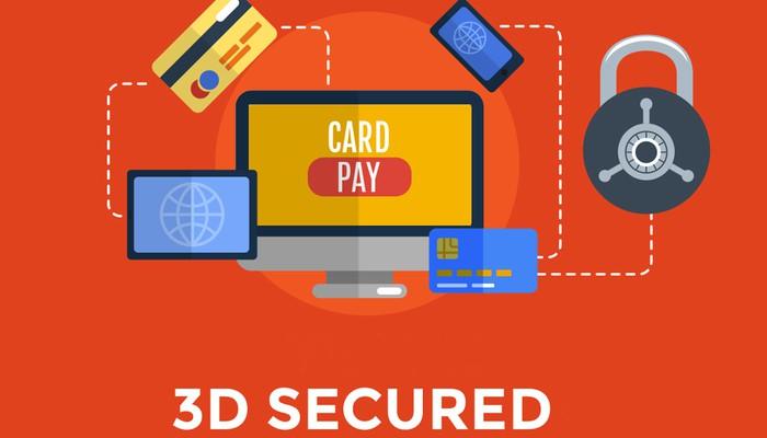 Хакеры рассказывают в даркнете о методах обхода протокола 3D Secure
