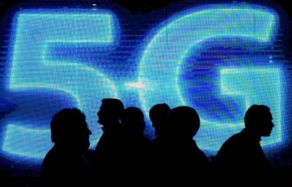 Европол: сети 5G усложнят полиции прослушку мобильных телефонов преступников