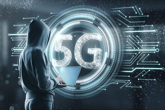 ENISA опубликовало отчет по угрозам для сетей 5G