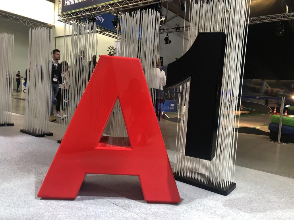 Хакеры взломали системы крупнейшего австрийского провайдера A1 Telekom
