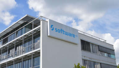 Вымогатели потребовали более $20 млн у немецкого техногиганта Software AG