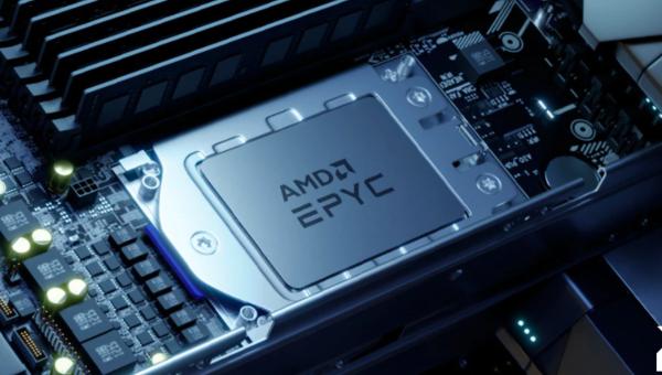 Технология SEV для защиты процессоров AMD уязвима к двум новым атакам