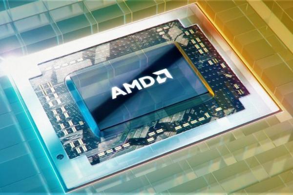 Обнаружены две новые атаки на процессоры AMD