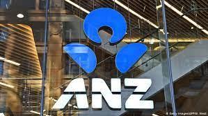 Кибератака приостановила работу банков в Новой Зеландии