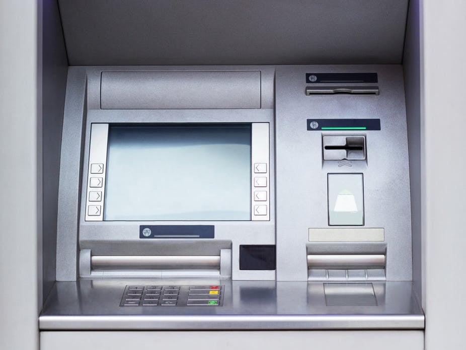 Укравшие 15 млн руб. серийные грабители банкоматов предстанут перед судом