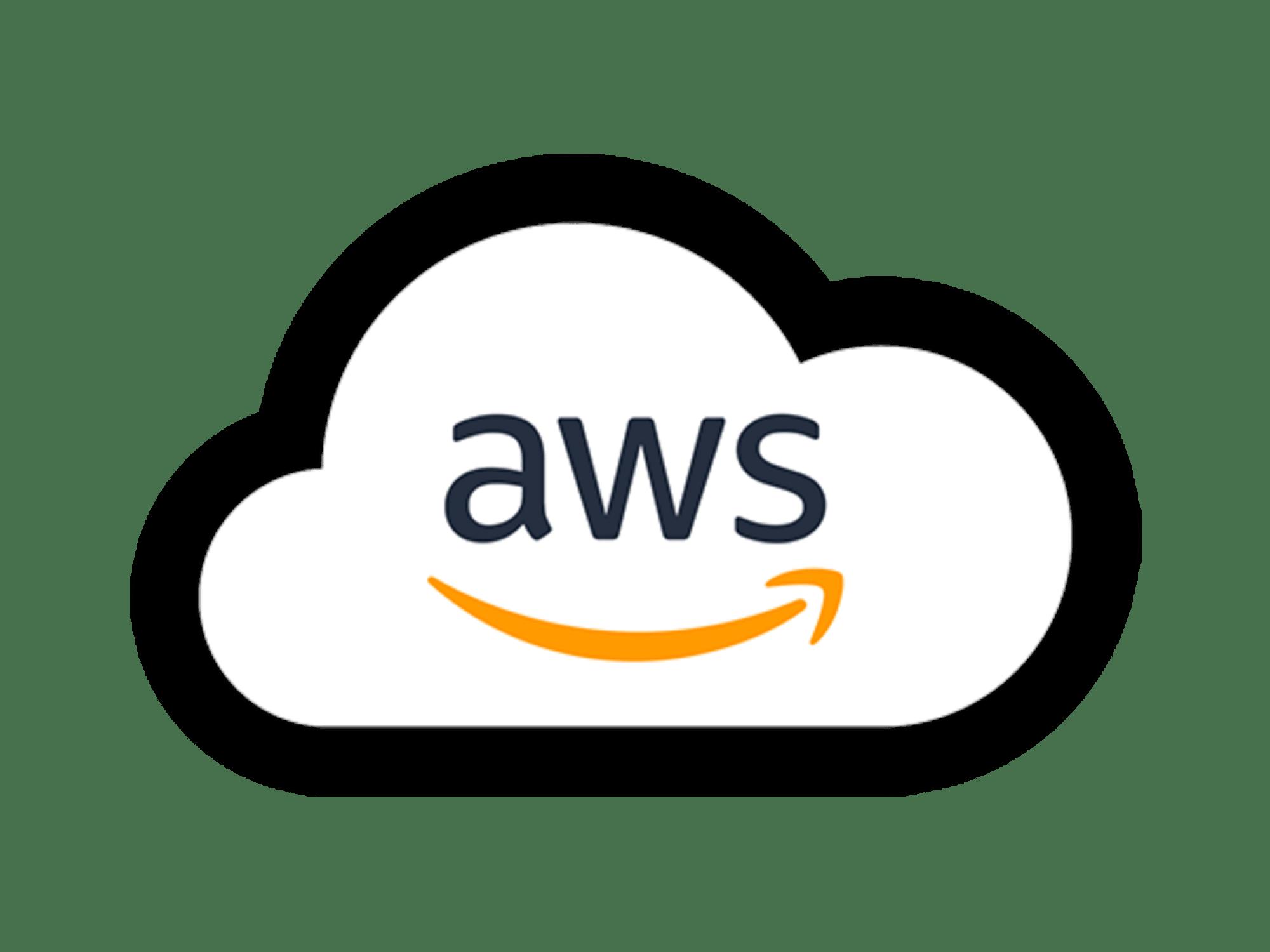 Десятки AWS API предоставляют информацию, которую можно использовать в кибератаках