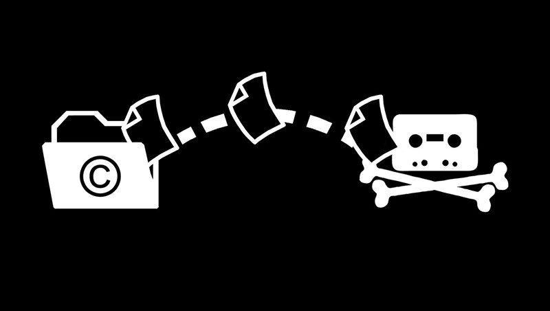 Минкульт намерен ужесточить штрафы за пиратский контент