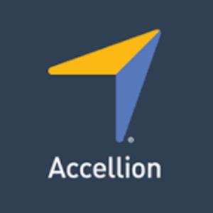 Accellion объявила о прекращении поддержки ПО, использовавшегося в кибератаках