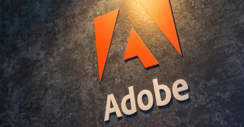 Хакеры использовали бренд Adobe для атаки на правительственные веб-сайты