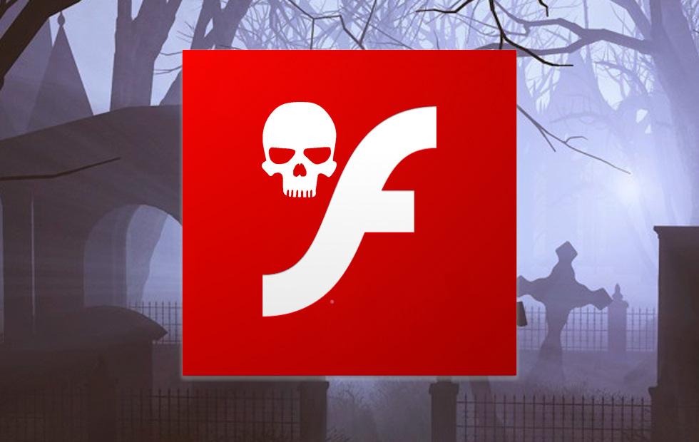 Выпущен фреймворк с открытым исходным кодом для упрощения анализа безопасности Adobe Flash