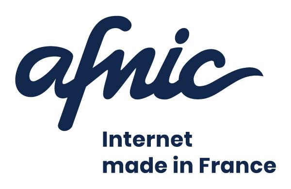 Национальному регистратору Франции предоставлена возможность блокировки доменных имен