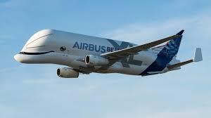 Кибершпионы атакуют Airbus через сети подрядчиков