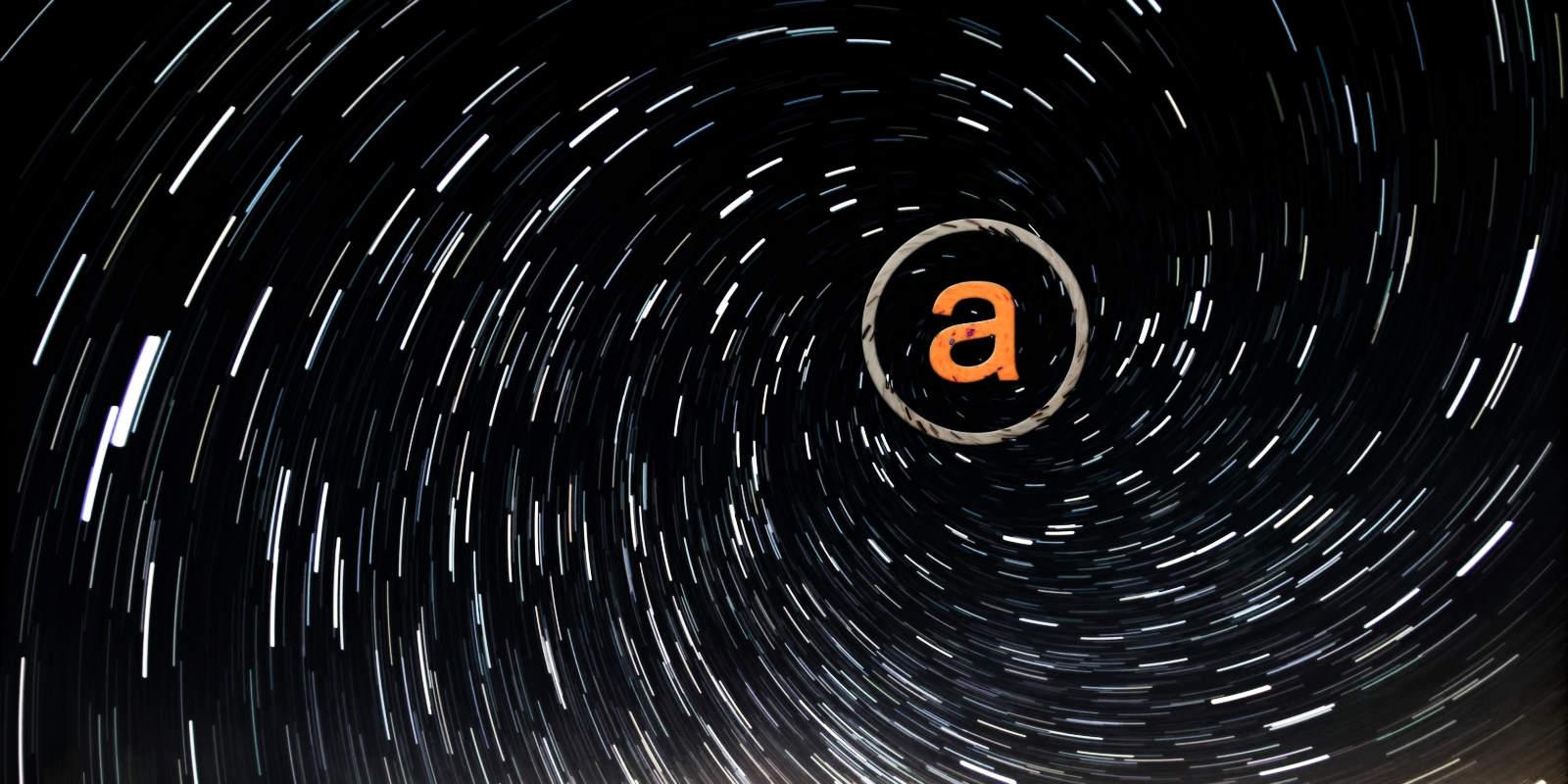 Администратор AlphaBay расказал об изменениях в новой версии площадки