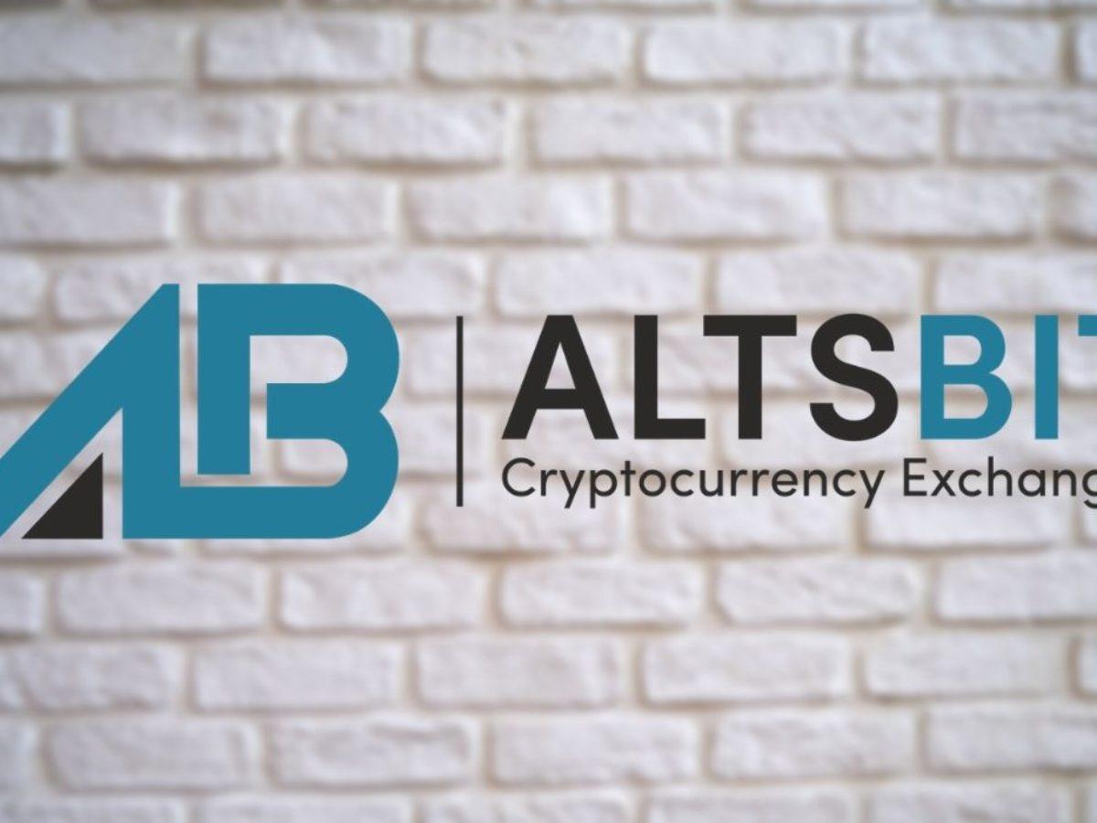 Криптовалютная биржа Altsbit объявила о закрытии из-за кибератаки