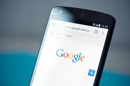 В Chrome для Android появилась функция изоляции сайтов