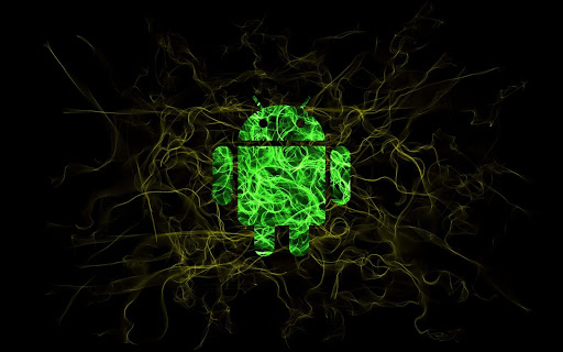 Более 300 популярных Android-приложений содержат крипторафические уязвимости