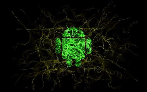 В 46% популярных Android-приложений используются уязвимые компоненты