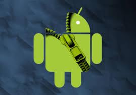23 Android-приложения раскрывают данные своих пользователей