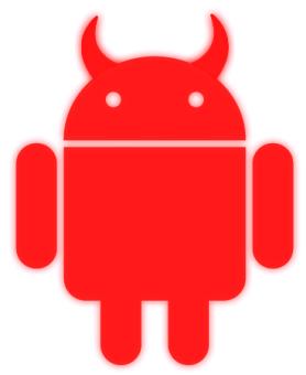 В Android-смартфонах от 26 производителей обнаружены уязвимости в предустановленном ПО и прошивке