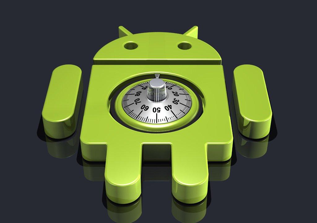 Google не планирует исправлять уязвимость NFC в Android версиях 7, 8 и 9