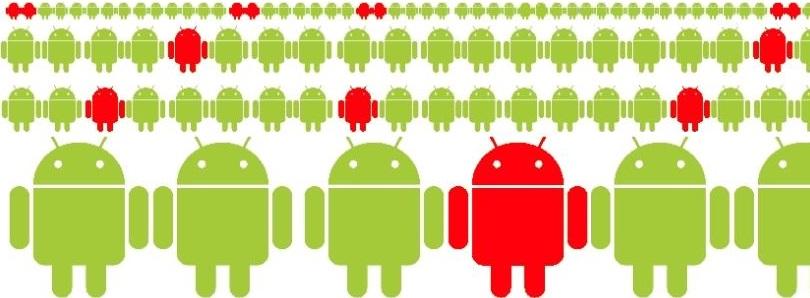 Итальянская компания распространяла шпионское ПО через Google Play