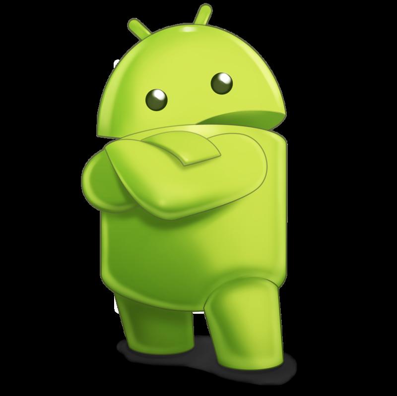 Ряд Android-приложений до сих пор содержит опасную уязвимость