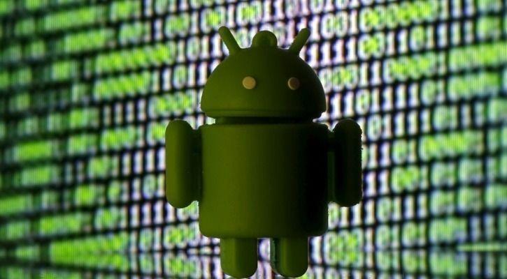 Более 150 приложений в Google Play тайно подписывали пользователей на премиум SMS-сервисы