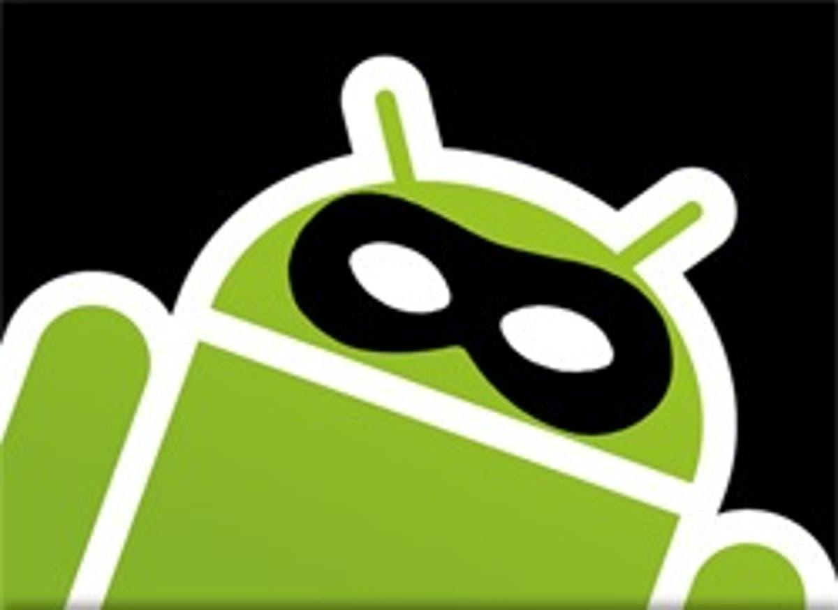 Новый вариант шпионского ПО для Android следит за пользователями Telegram на Среднем Востоке
