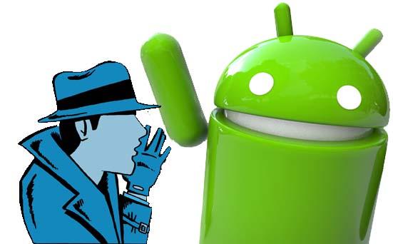 Предустановленные приложения для Android собирают информацию о пользователях
